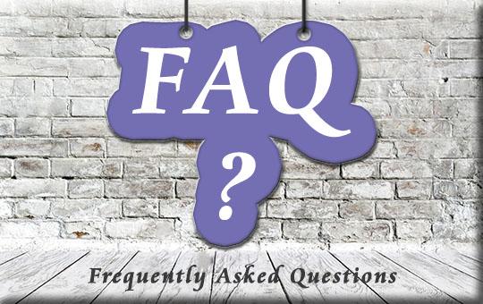 întrebări despre haine copii şi bebeluşi